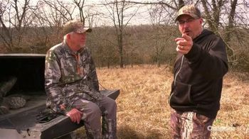 Drury Outdoors 30-Year Anniversary Giveaway TV Spot, 'Giving Away the Farm' - Thumbnail 1