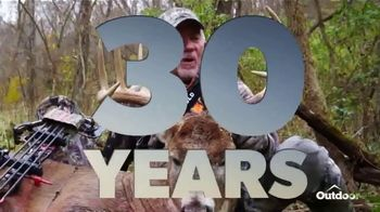 Drury Outdoors 30-Year Anniversary Giveaway TV Spot, 'Giving Away the Farm' - Thumbnail 3