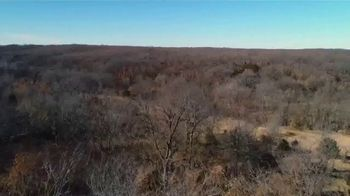 Drury Outdoors 30-Year Anniversary Giveaway TV Spot, 'Giving Away the Farm' - Thumbnail 4