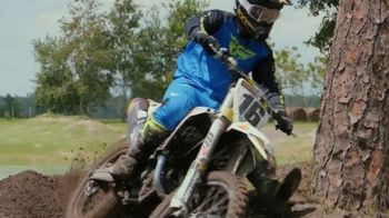 FLY Racing TV Spot, '2020 Outdoor MX' Featuring Zach Osborne - 13 commercial airings