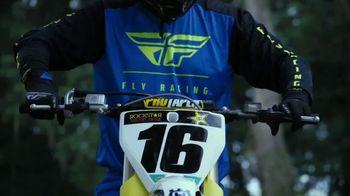 FLY Racing TV Spot, '2020 Outdoor MX' Featuring Zach Osborne - Thumbnail 1
