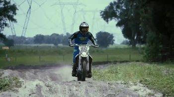 FLY Racing TV Spot, '2020 Outdoor MX' Featuring Zach Osborne - Thumbnail 9