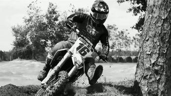 FLY Racing TV Spot, '2020 Outdoor MX' Featuring Zach Osborne - Thumbnail 2