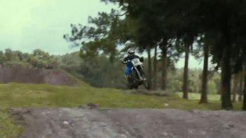 FLY Racing TV Spot, '2020 Outdoor MX' Featuring Zach Osborne - Thumbnail 4