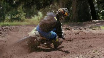 FLY Racing TV Spot, '2020 Outdoor MX' Featuring Zach Osborne - Thumbnail 6