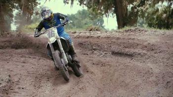FLY Racing TV Spot, '2020 Outdoor MX' Featuring Zach Osborne - Thumbnail 7