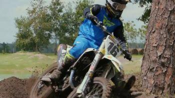 FLY Racing TV Spot, '2020 Outdoor MX' Featuring Zach Osborne - Thumbnail 8