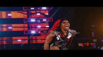DIRECTV TV Spot, 'WWE Summer Slam' Song by Hill Harris - Thumbnail 8