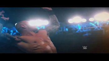 DIRECTV TV Spot, 'WWE Summer Slam' Song by Hill Harris - Thumbnail 9
