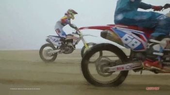 Motosport TV Spot, 'Break the Mold' Song by The TVC