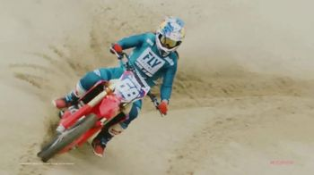 Motosport TV Spot, 'Break the Mold' Song by The TVC - Thumbnail 4