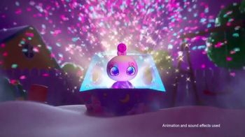 Goo Goo Galaxy TV Spot, 'Cosmic Besties'