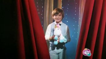 Club Petz TV Spot, 'Talent Show' - Thumbnail 1