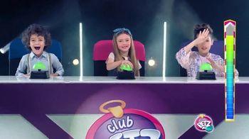 Club Petz TV Spot, 'Talent Show' - Thumbnail 3