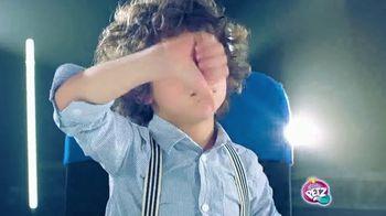 Club Petz TV Spot, 'Talent Show' - Thumbnail 4
