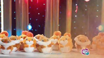 Club Petz TV Spot, 'Talent Show' - Thumbnail 6