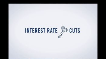 Franklin Templeton Investments TV Spot, 'Interest Rate Cuts' - Thumbnail 4