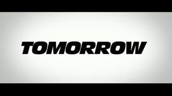 Fast & Furious Presents: Hobbs & Shaw - Alternate Trailer 114