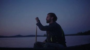 Visit Maine TV Spot, 'National Geographic: Pete Muller'