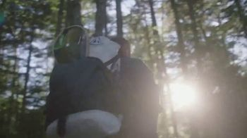 Visit Maine TV Spot, 'National Geographic: Pete Muller' - Thumbnail 6