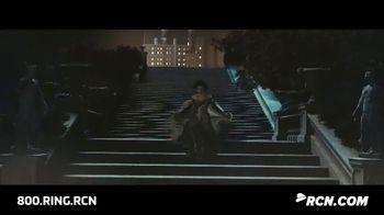 RCN Telecom TV Spot, 'Fairy Tale: $44.99' - Thumbnail 1
