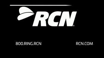 RCN Telecom TV Spot, 'Fairy Tale: $44.99' - Thumbnail 10