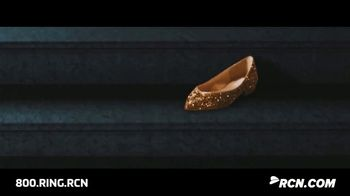 RCN Telecom TV Spot, 'Fairy Tale: $44.99' - Thumbnail 4