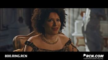 RCN Telecom TV Spot, 'Fairy Tale: $44.99'