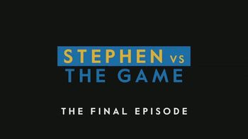 Facebook Watch TV Spot, 'Stephen vs. The Game' - Thumbnail 9