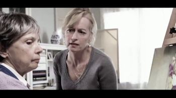 Kessler Foundation TV Spot, 'Spacial Neglect Caused by Stroke' - Thumbnail 3