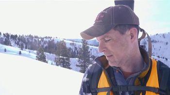 Schnee's TV Spot, 'Granite II: Big Hero Today'