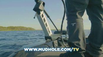 Mud Hole Custom Tackle TV Spot, 'All My Life: John Cox'' - Thumbnail 1
