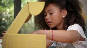 KiwiCo TV Spot, 'So Many Different Projects' - Thumbnail 2
