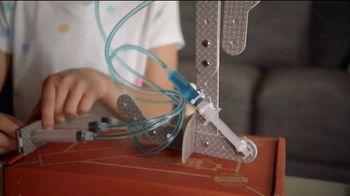 KiwiCo TV Spot, 'So Many Different Projects' - Thumbnail 9
