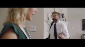 Bat Security TV Spot, 'Life Can Get Hectic' - Thumbnail 2