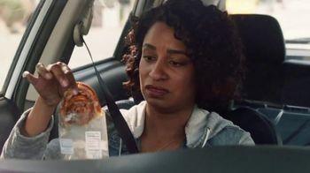 McDonald's TV Spot, 'Ready for a Stop: Break Menu' - Thumbnail 2