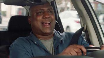 McDonald's TV Spot, 'Ready for a Stop: Break Menu' - Thumbnail 3