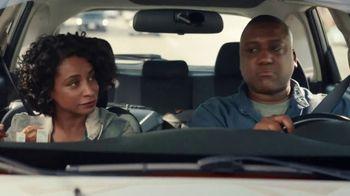 McDonald's TV Spot, 'Ready for a Stop: Break Menu' - Thumbnail 5