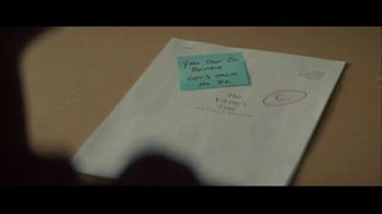 Staples TV Spot, 'Back to School: The Writer: Notebooks and Folders' - Thumbnail 1