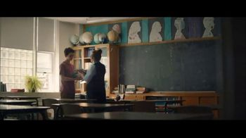 Staples TV Spot, 'Back to School: The Writer: Notebooks and Folders' - Thumbnail 3
