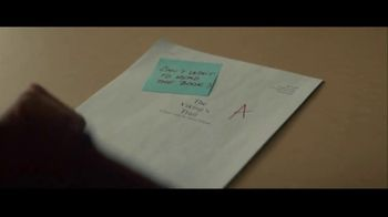Staples TV Spot, 'Back to School: The Writer: Notebooks and Folders' - Thumbnail 5