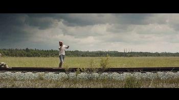 The Peanut Butter Falcon - Alternate Trailer 3