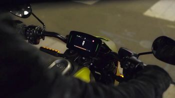 Harley-Davidson 2020 LiveWire TV Spot, 'Enlightenment' - Thumbnail 6