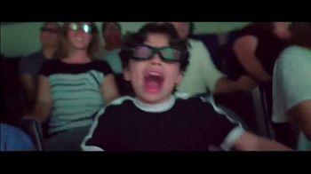 Disney World TV Spot, 'Best Day Ever: Hollywood Studios' Feat. Will Buie, Jr., Raphael Alejandro, Mallory James Mahoney - Thumbnail 6