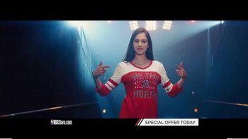 NBA Store TV Spot, 'Gear up: Special Offer' - Thumbnail 2