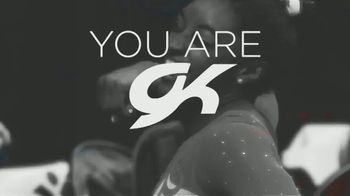 GK Elite TV Spot, 'You Are GK' - Thumbnail 8