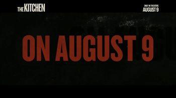 The Kitchen - Alternate Trailer 39