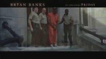 Brian Banks - Alternate Trailer 9