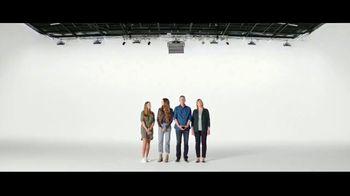 Verizon Unlimited TV Spot, 'Different' - Thumbnail 1
