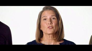 Verizon Unlimited TV Spot, 'Different' - Thumbnail 4